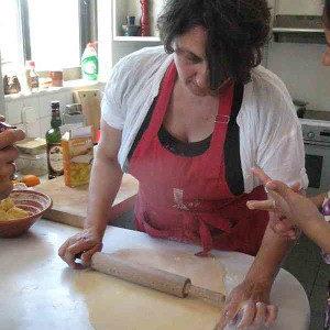 Apprendre la cuisine grecque